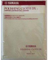 POLISHING CLOTH DX L//03 фото