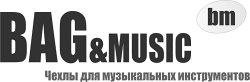 Bag&Music
