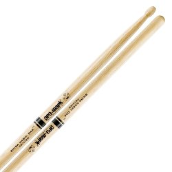 PROMARK PW747BW SHIRA KASHI OAK 747B SUPER ROCK WOOD TIP