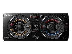 PIONEER RMX-500 DJ