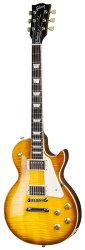 GIBSON Les Paul Traditional T 2017 Honey Burst