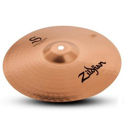ZILDJIAN S FAMILY CHINA SPLASH 10.