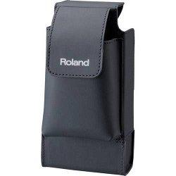 ROLAND OP-R26CW