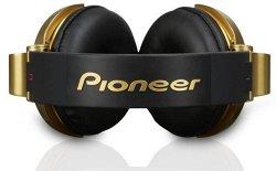 PIONEER HDJ-1500-N