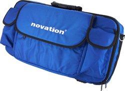 NOVATION MiniNova Carry Case