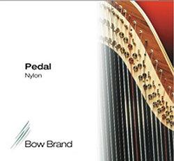 BowBrand PN-O3