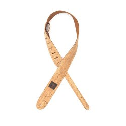 PLANET WAVES 2` Suede with Cork design