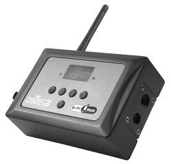 CHAUVET-DJ D-Fi Hub
