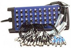 KLOTZ TL2U328X30 TrueLink EcoLine