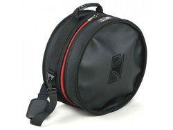 TAMA PBS1465 Powerpad Series Drum Bag