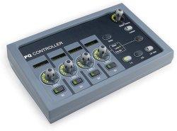 Avid Venue PQ Controller