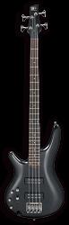 IBANEZ SR300EL-IPT, бас-гитара левосторонняя