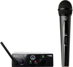 AKG WMS40 Mini Vocal Set BD ISM1 (863.100)