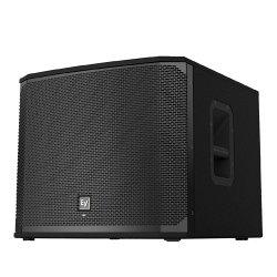 Electro-Voice EKX-15SP-EU