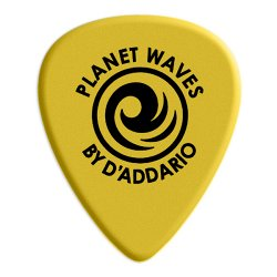 PLANET WAVES 1UCT6-100 CORTEX PICKS HEAVY