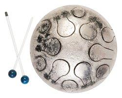 YUKA GF2 `Moonlight.