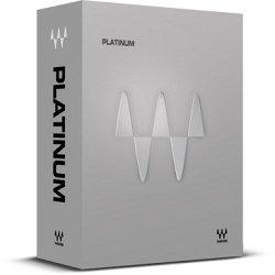 WAVES Platinum TDM Bundle TDM