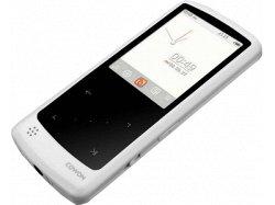 COWON i9+ 8GB White