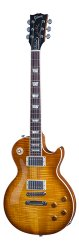 GIBSON LES PAUL Standard 2016 T Honey Burst