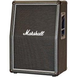 MARSHALL MX212A 160W 2X12 SLANT CABINET
