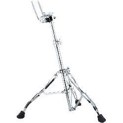 TAMA HTW839W ROADPRO DOUBLE TOM STAND