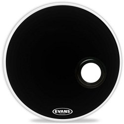 EVANS BD22REMAD 22` EMAD RESO BLK