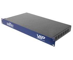 CHAUVET-PRO VIP Signal Distributor