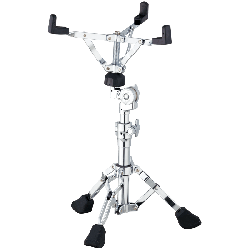 TAMA HS80PW ROADPRO SNARE STAND