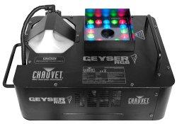 CHAUVET-DJ Geyser RGB