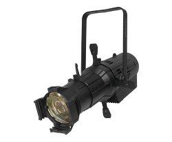 CHAUVET-PRO 36 Degree Ovation Ellipsoidal HD Lens Tube