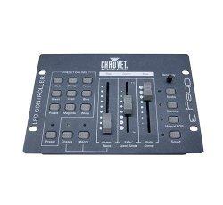 CHAUVET-DJ Obey 3