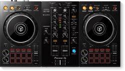 DJ оборудование - купить по низким ценам в Музторг Дисконт