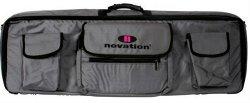NOVATION Soft Bag, large