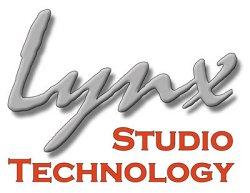 LYNX STUDIO