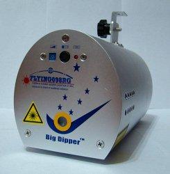 Big Dipper FLYING098RG-2
