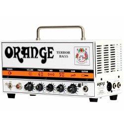 ORANGE TB500H TERROR BASS