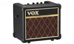 VOX MINI3-G2 Classic