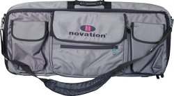 NOVATION Soft Bag, medium