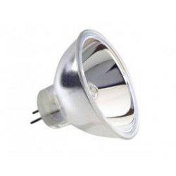 MARTIN LAMPS Halogen 12V/50W ENL GX5.3 (3000Hr)