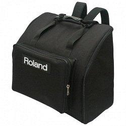 ROLAND FR-5-7 BAG