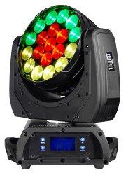 CHAUVET-PRO Q-Wash 419Z LED
