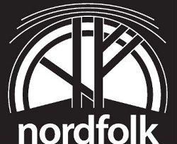 NordFolk