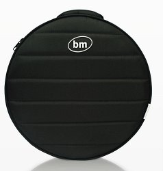 Bag&Music SN plus 14``6,5.