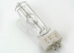 MARTIN LAMPS HSD575