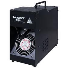 KAM KHM400