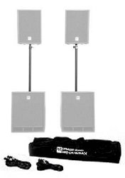 HK AUDIO Speaker Stand Add On Package