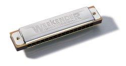 HOHNER Weekender 2326/32 (M232601)