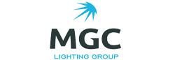MGC LAMPS