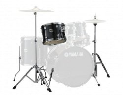 YAMAHA Stage Custom Birch SCB12HWRBL
