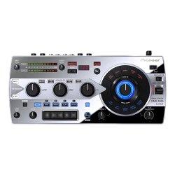 PIONEER RMX-1000-M DJ